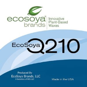 EcoSoya Q210 (CB-135 replacement)